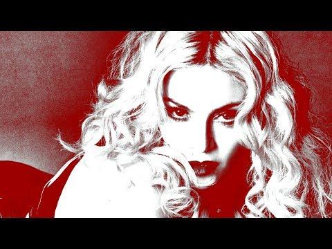Xxx Mp4 Madonna S E X Madonna Gets Hardcore Mix 3gp Sex
