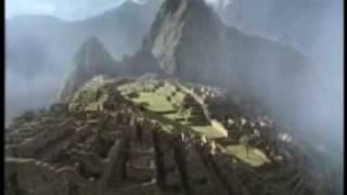 Peru info spot