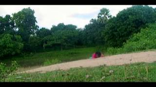 SHIRI FORHAD - KICHCHA - BY FOZLU BOYATI - BAUL SONG