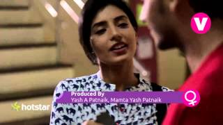 Sadda Haq - My Life My Choice -  Visit hotstar.com for full episodes