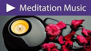 Zen Spa 2017: Winter Spa Songs, Mental Detox for Sensitive Minds
