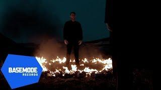 Emrah Karakuyu - Bilen Yok | Teaser