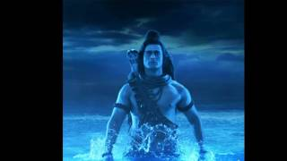 Vishweshvaraya Mahadevaya Samudramanthan   Devon ke Dev Mahadev   YouTube 480p