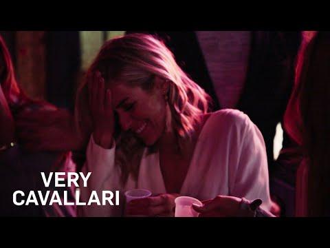 Xxx Mp4 Kristin Cavallari Tries To Twerk After Taking Shots Very Cavallari E 3gp Sex
