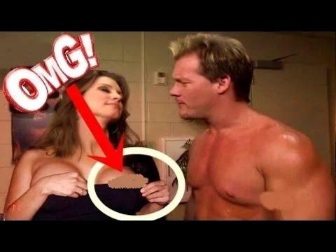 Xxx Mp4 WWE Top 10 OMG Moments 3gp Sex