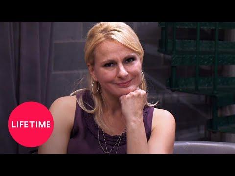 Xxx Mp4 Dance Moms Maddie Places Second Season 3 Flashback Lifetime 3gp Sex