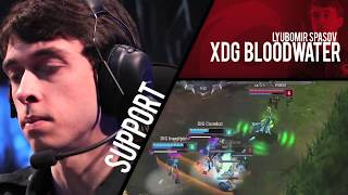 Exposing XDG Management: The Conclusion of the Rise and Fall of Team Vulcun (Part 3)