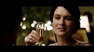 Zipper TRAILER (HD) Lena Headey, Dianna Agron Sex Thriller Movie 2015