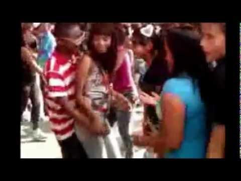 El Choque DJ WRIMENZ wWw.dJwRiMeNz.Com Contratos 965810442 fb dj wrimenz.peru hot