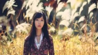 Dalai ft Acka Yagaad Korea orignal ni