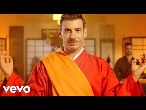 Xxx Mp4 Francesco Gabbani Occidentali S Karma 3gp Sex