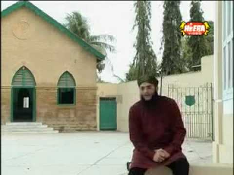 Xxx Mp4 Tahir Qadri Jhoom Jhoom Naat Flv 3gp Sex