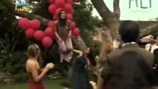 Juan Carlos le propone matrimonio a Lorena & Juego de Futbol