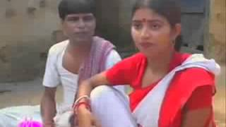 Purulia Satyanaran Puja Comedy Video