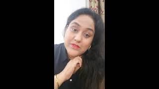 Sachi Kahani Meri Zubani एक सच्ची जीवन कहानी  True story of a wife