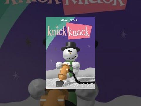 Xxx Mp4 Knick Knack 3gp Sex