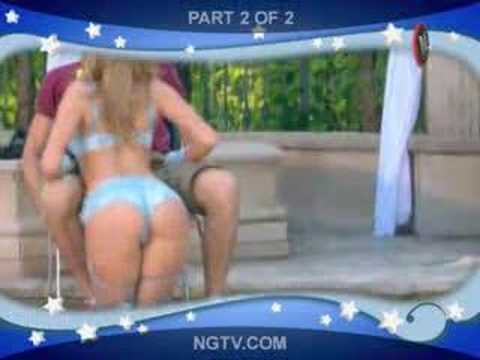 Going Wild with Beta House Uncensored pt. 2 w Carrie Keagan