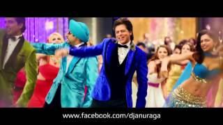 INDIA WAALE-DJ ANURAGA REMIX