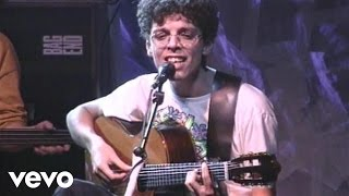 Pedro Guerra - Biografia (Video)