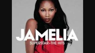 Jamelia - Superstar
