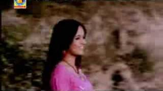 Aabar Jodi Hoy Prethibite Aste- cinema_ chakorer prem