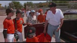 CRAZY BASEBALL WITH MAX SLADE_PART1.wmv