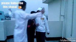 THE MEGA POLAPAIN LTD-PRESENTS-বাঙালি Dance গ্যাঞ্জাম in Dance club।
