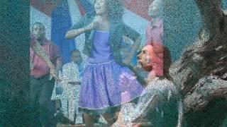Rose Muhando - Yerusalemu (Official Version)