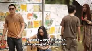 Abra   Gayuma Lyrics (Official Music Video) ft Thyro _ Jeriko Aguilar
