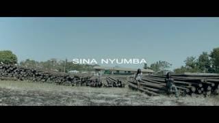 Paino ft best Nasso Sina  nyumba Official vidio music