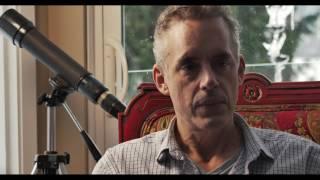 Dr. Jordan Peterson — Political Correctness & Young People