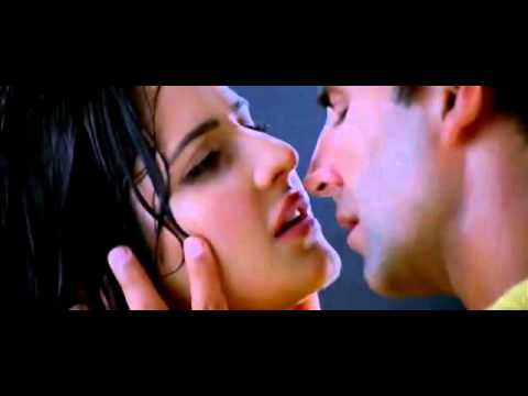 D:\indian.song\YouTube - Katrina Kaif and Akshay Kumar sizzle in Gale Lag Ja.flv
