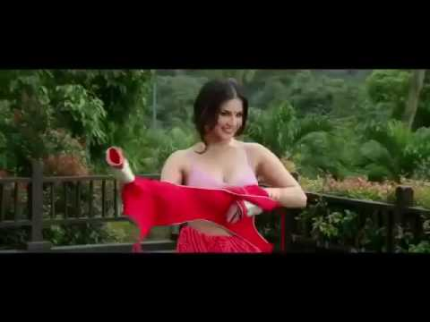 Xxx Mp4 Sunny Leone Hot BOOBSss Nude SHOW 3gp Sex