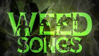 Weed Songs: Chris Webby - La La La