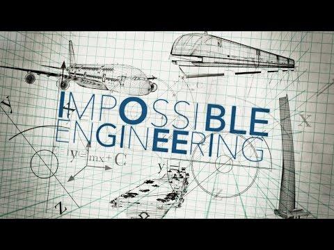 Xxx Mp4 Discovery Инженерия невозможного AIRBUS A380 3gp Sex