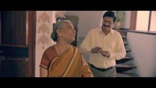 3 Roses Easy Boil Tea Buds - Suprabatham (Tamil)