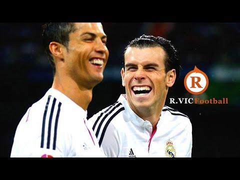 Comedy Football 2015- See before deletion 2014 اطرف اللقطات الرياضية في عام