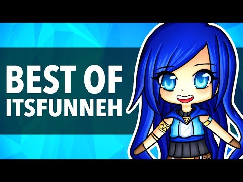Xxx Mp4 BEST OF ITSFUNNEH 2017 Funny Moments 3gp Sex