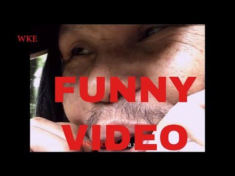 Xxx Mp4 Pdok Tmain Kat U Nar Suh Ktung Khasi Funny Video 3gp Sex