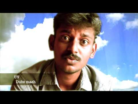 tamil dubsmash new 2017