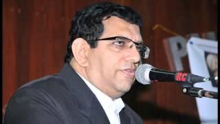 Mannathu Padmanabhan and Social Justice