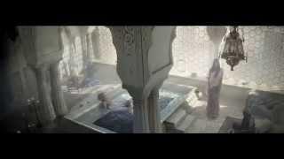 Prince x Michael Sirchson - Can't Get Enough (Music Video)
