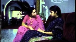 Marupadiyum Full Movie Part 6