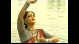 Dance By Shamim Ara Nipa