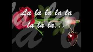 WHEN LOVE IS GONE-Jim Photoglo (lyrics)