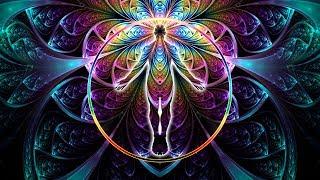 10000 Hz Full Restore Pineal Gland⎪2675 Hz Energize Brain Crystals⎪432 Hz Ultra Healing Vibration