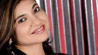 Alka Yagnik Award Winning Songs - HD