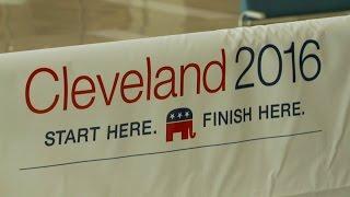 Republicans Lose It, Release Perverse & Insane 2016 Platform