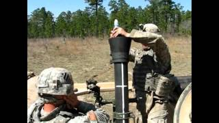 pc mobile Download BEST EVER! war cams from afghanistan.WARNING OFFENSIVE