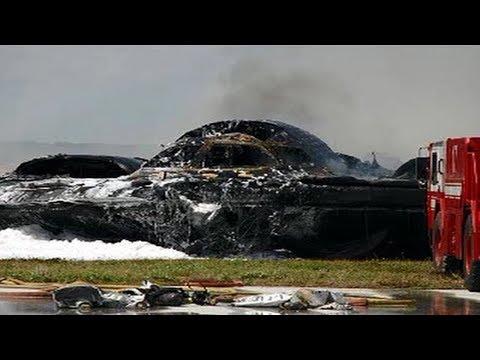 El OVNI que se estrelló en México el incidente de Coyame